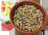 Minced-Beef-Stroganoff